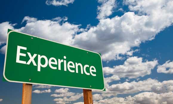 Malaysia Moving Company Experiences