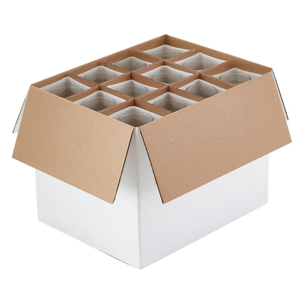 Glass-Storage-Boxes