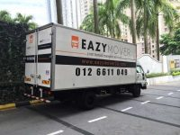 Lorry Rental