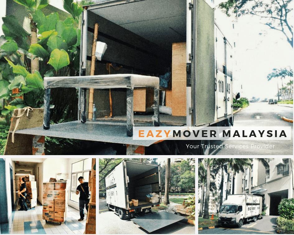 Condo-House-Movers-Malaysia-Sample01