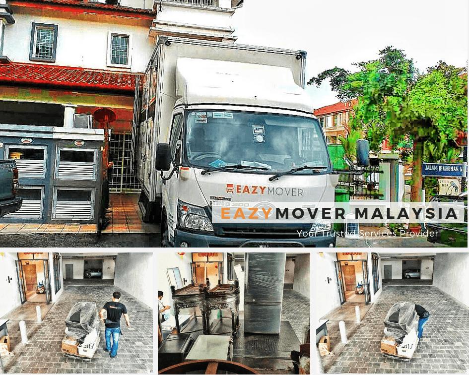 Terrace-House-Movers-Malaysia-Sample03