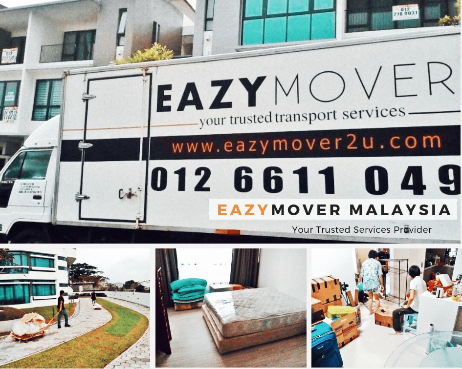 Terrace-House-Movers-Malaysia-Sample04