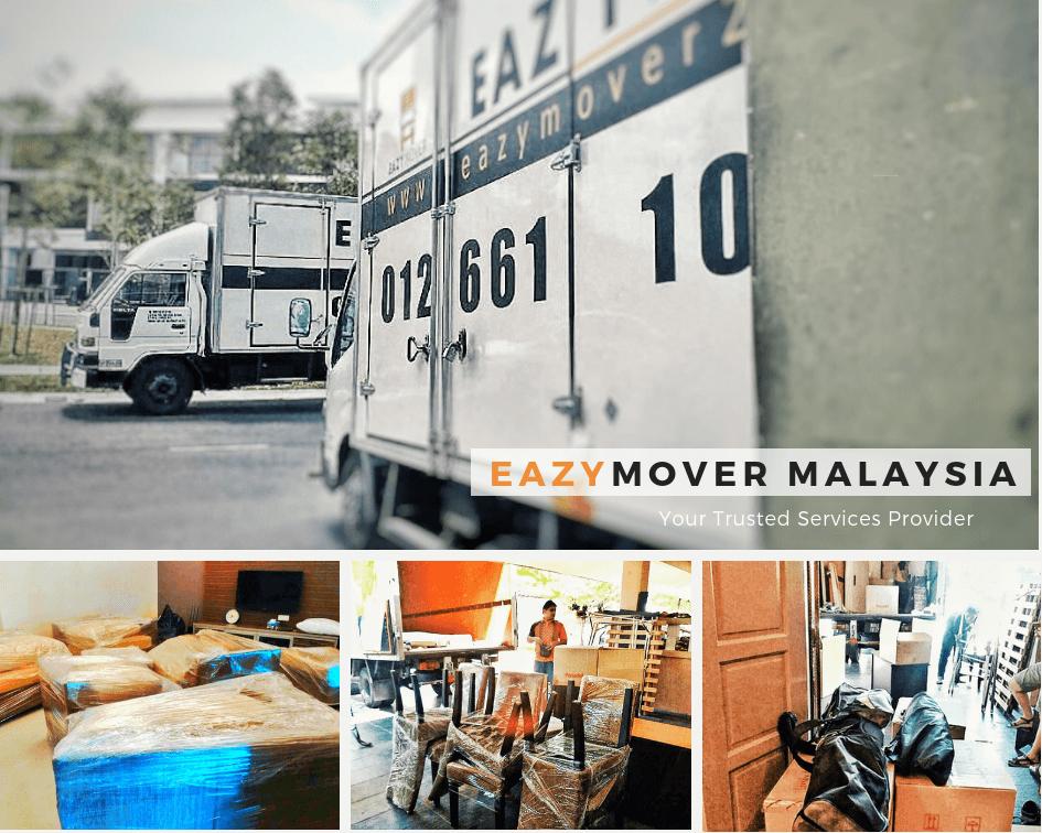 Terrace-House-Movers-Malaysia-Sample-01