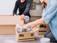 Moving-and-Packing-Services