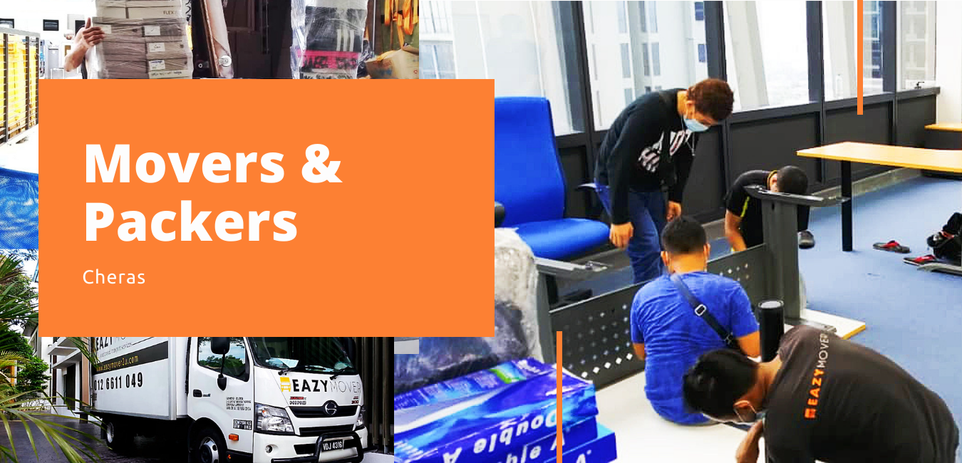 Movers-and-Packers-in-Cheras