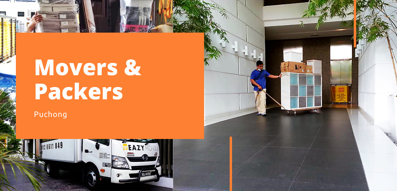 Movers-and-Packers-in-Puchong