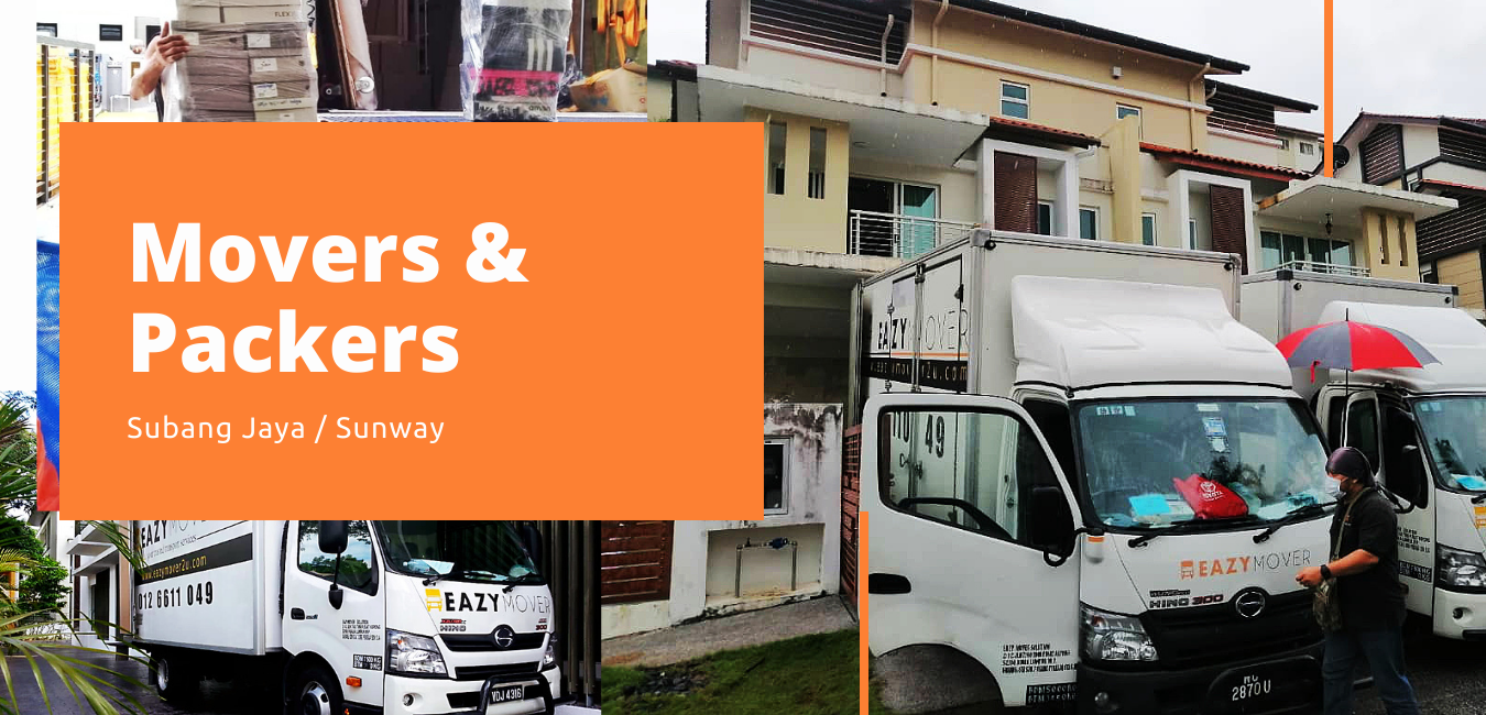 Movers-and-Packers-in-Subang